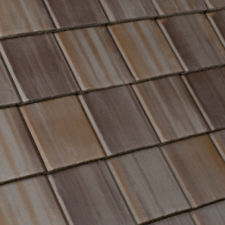 Crown Roof Tiles High Quality Roofing Solutions